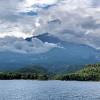 Гора Тахталы (Олимпос)