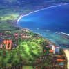 Остров Бали «остров богов»