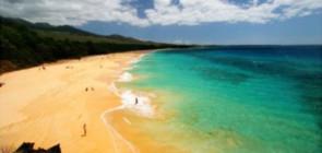 Остров Мауи, Гавайи