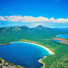 Австралия остров Тасмания