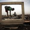 Гана — компьютерная свалка