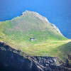 Вестманнаэйар Исландия