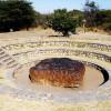 Гоба — самый крупный метеорит