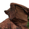 Гора Кот в США