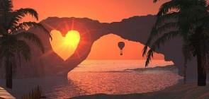 Сердце природы