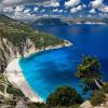 Отдых в Греции. Достопримечательности