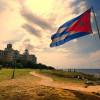 Остров свободы — жизнь на Кубе