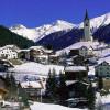 Отдых на горнолыжных курортах в Андорре