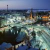 Отдых в Финляндии летом и зимой