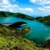 Азорские острова. Португалия
