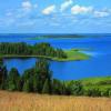 Отдых в Белоруссии: Браславские озёра