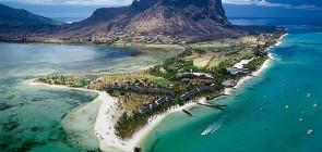 Остров Маврикий. Климат Маврикия