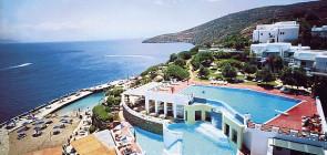 Что посетить в Греции?