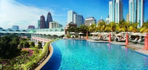 Население и культура Малайзии