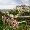 Сицилия экскурсионная