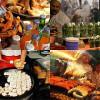 Самые странные блюда мира