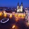 Традиции и обычаи в Чехии