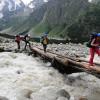Активный туризм и его виды
