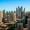 Поездка в ОАЭ. Город Дубай