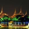Что привести из Тайланда?