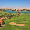 Эль-Гуна курорт Египта