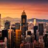 Можно ли посмотреть Гонконг за 3 дня?