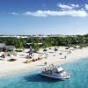 Отдых на Карибском море