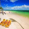 Отдых на побережье Доминиканы