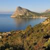 Туризм в Крыму: отдых в Судаке