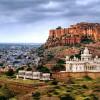 Индия для туристов