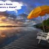 Отдых в Анапе: что посетить в Анапе?