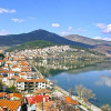Отдых в Греции осенью