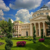 Путешествие в Румынию