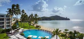Увлекательный отдых в Таиланде