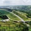 Молдавия: основные достопримечательности