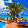 Отдых на островах Мальдивы