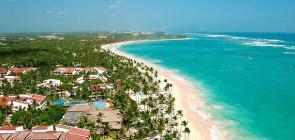 Доминикана — восточная сказка
