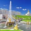 Экскурсия по окрестностям Санкт-Петербурга