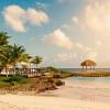 Отдых в Доминикане. Полуостров Самана