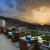 Отдых в Греции весной