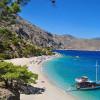 Отдых в уютной Греции