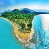 Самостоятельное путешествие в Тайланд