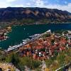 Котор. Отдых в Черногории