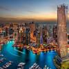 Отдых в Эмиратах Дубай