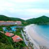 Отдых во Вьетнаме — Восточная экзотика