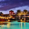 Египет. Отдых на курортах