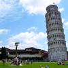 Италия туристическая