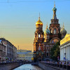 Туристическая поездка в Санкт Петербург