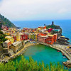 В Италию на отдых