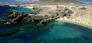 Отдых в Испании на Канарских островах